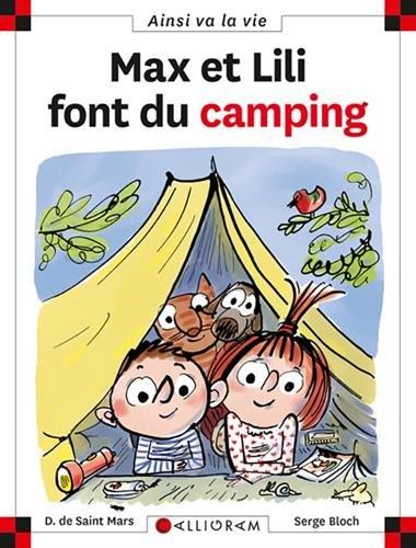 max-et-lili-font-du-camping