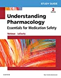 img - for Study Guide for Understanding Pharmacology: Essentials for Medication Safety, 2e book / textbook / text book