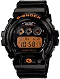 [カシオ]CASIO 腕時計 G-SHOCK  ジーショック STANDARD タフソーラー 電波時計 MULTIBAND 6 GW-6900B-1JF メンズ