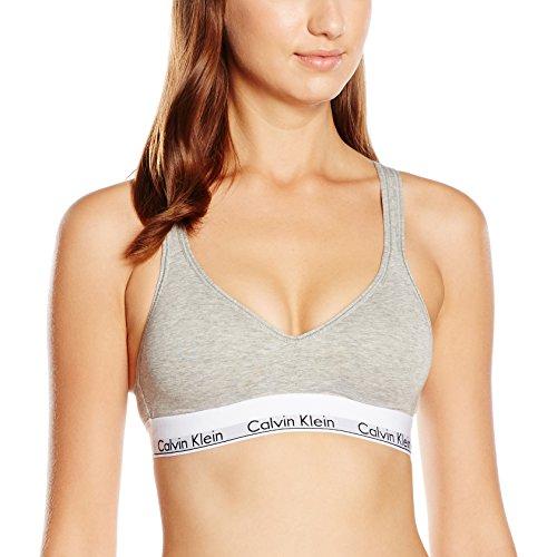 calvin-klein-underwear-damen-bustier-bralette-lift-grau-grey-heather-020-36-herstellergrosse-s