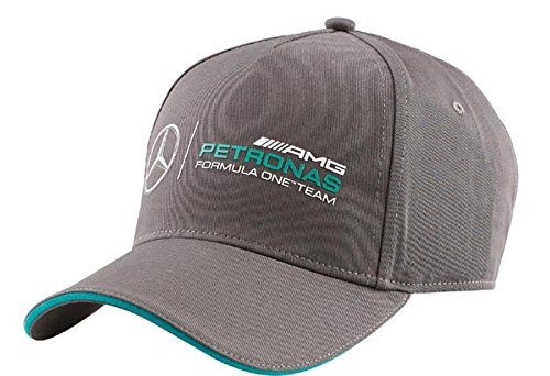 mercedes-amg-petronas-f1-gray-team-hat