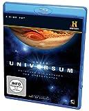 Image de Unser Universum - Season 2 [Blu-ray] [Import allemand]