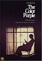 The Color Purple (1997)