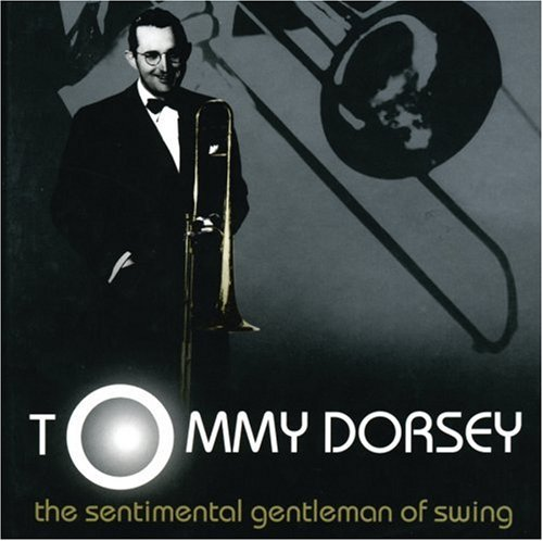 The Sentimental Gentleman of Swing: Centennial Collection