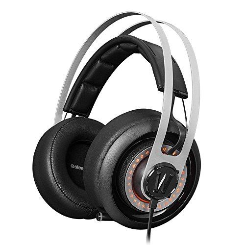 SteelSeries-Siberia-Elite-World-of-Warcraft-Gaming-Headset-51154