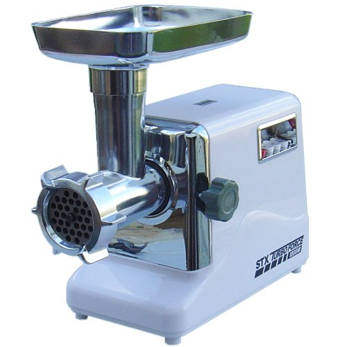 Electric Meat Grinder ~ Cheap electric meat grinder