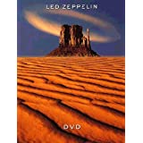 Led Zeppelin (2003) [DVD]  [Region 1]by Led Zeppelin