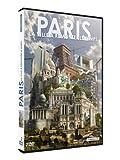 echange, troc Paris, la ville à remonter le temps