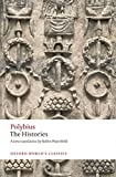 img - for The Histories (Oxford World's Classics) book / textbook / text book