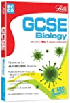Letts GCSE Biology (PC CD)
