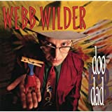 Doo Dad ~ Webb Wilder