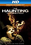 The Haunting in Connecticut HD (AIV)