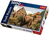 Trefl Puzzle Childhood's Memories (2000 Pieces)