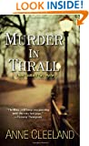Murder In Thrall (A New Scotland Yard Mystery)