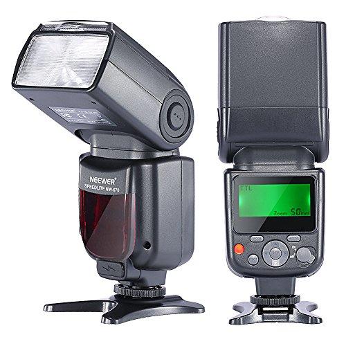 neewerr-nw670-zweite-generation-von-vk750ii-e-ttl-flash-blitz-blitzgerat-fur-canon-eos-700d-650d-600