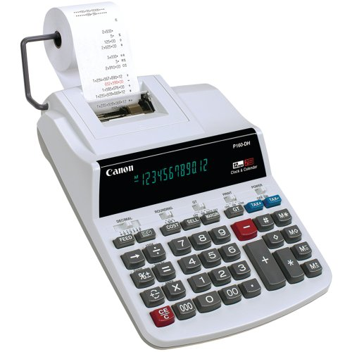 Contents contributed and discussions participated by rebecca free canon mp25dv calculator manual download manuals and user guide free pdf fandeluxe Images