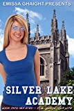 img - for Silver Lake Academy: Book 1: The Daughters of Silver Lake book / textbook / text book