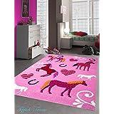 suchergebnis auf f r pferde teppiche matten On teppich mit pferdemotiv