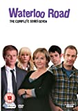 Waterloo Road Series Seven Complete [DVD]