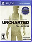 Uncharted: The Nathan Drake Collectio...