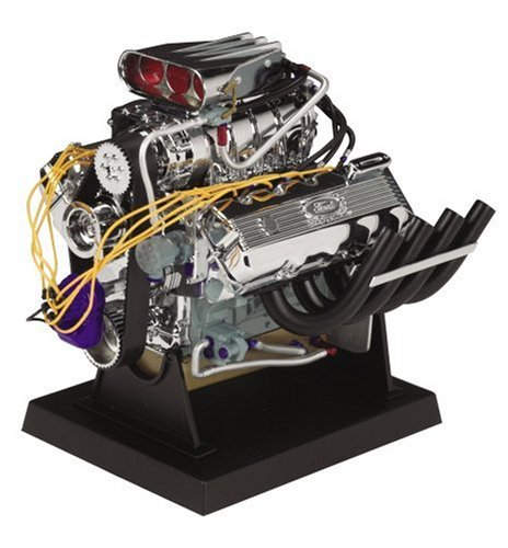 liberty-classics-ford-top-fuel-dragster-engine-replica-1-6th-scale-die-cast