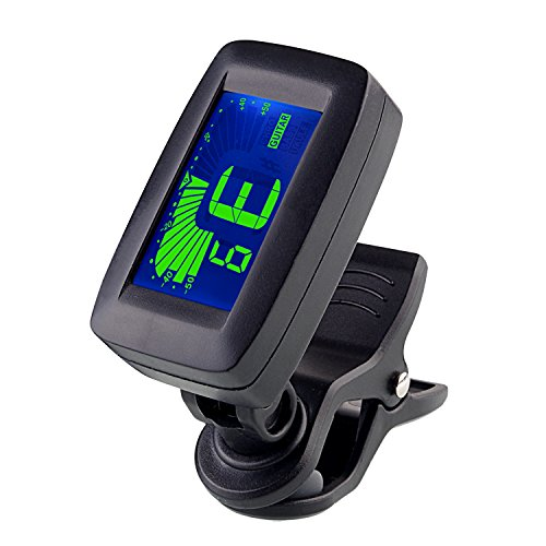 guitar-tuner-mugig-clip-on-tuner-chromatic-tuner-for-guitar-ukulele-bass-violin-mandcolorful-lcd-dis