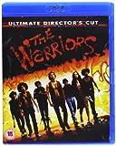 The Warriors [Blu-ray] [1979]