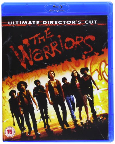 the-warriors-blu-ray-1979