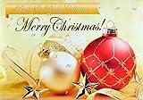 Adventskalender Kosmetik für Sie - Damen Wellness Weihnachtskalender mit 24 Überraschungen für Frauen Bath & Body + 1 Überraschungsgeschenk