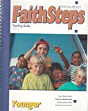 img - for FaithSteps - Teaching Guide - Vol 5 book / textbook / text book