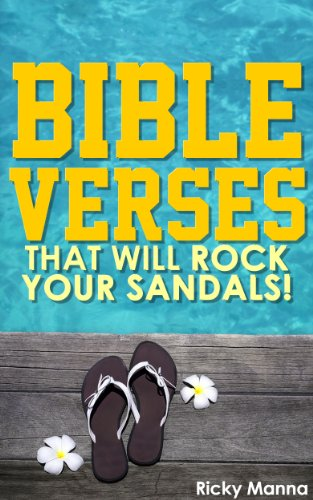 bible-verses-that-will-rock-your-sandals-english-edition