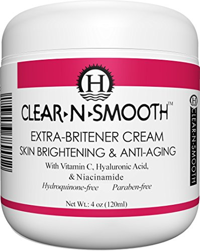 Moisturizing Skin Lightening, Whitening,