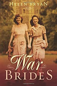 War Brides by Helen Bryan ebook deal