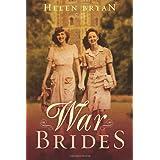 War Brides ~ Helen Bryan