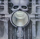 Brain Salad Surgery: Limited Edition