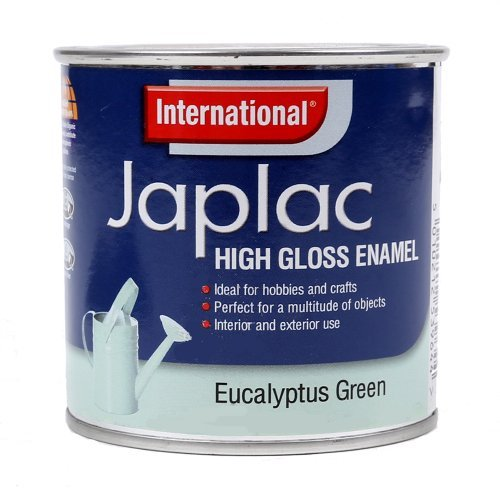 international-japlac-high-gloss-enamel-250ml-eucalyptus-green-by-mar-international-ltd