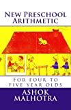 New Preschool Arithmetic