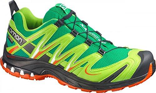 salomonxa-pro-3d-gtx-zapatillas-de-running-para-asfalto-hombre-cobalt-blue-horizon-blue-softy-blue-t