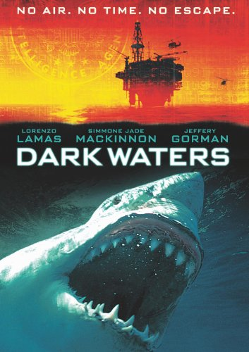 Dark Waters (Dark Water Movie compare prices)