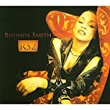 echange, troc Rhonda Smith - Rs2
