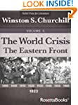 The World Crisis, Vol. 5 (Winston Chu...
