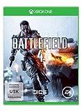 Battlefield 4 - Preisverlauf