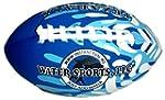 Water Sports Itza Mini 6-Inch Footbal...