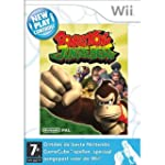 Donkey Kong Jungle Beat - New Play Co...