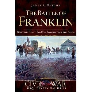solider live battle franklin street neighbor confederate solider guy battle of franklin  tn