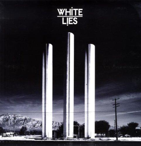 To Lose My Life... [Vinyl]