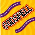 Godspell - 2001 Revival Cast a