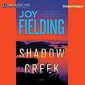 Shadow Creek | [Joy Fielding]