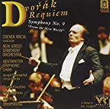 Requiem: Symphony 9