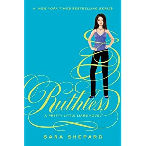 share_ebook Ruthless